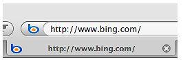 s-bingfavicon_5F00_thumb_5F00_2220DCC3.jpg