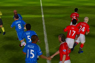 s-fifa_11_for_iPhone.jpg