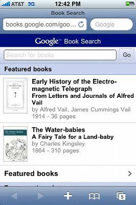s-googlebooksmobiletop.jpg