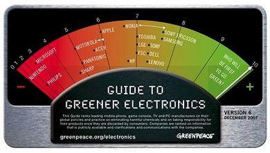 s-greenpeace-guide-6.jpg