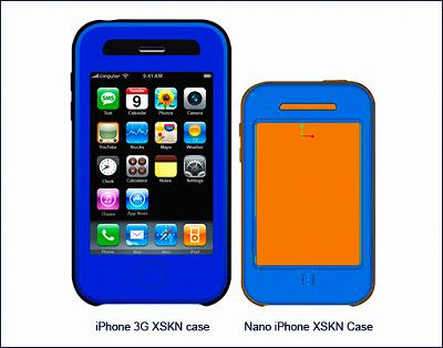 s-iPhone-9.jpg