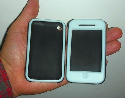 s-iPhone%20nano case ss1.jpg