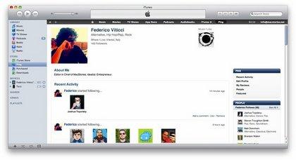 s-iTunes 9 Back.jpg