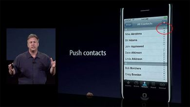s-iphone-contact-search1.jpg