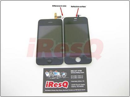 s-iphone4g_a.jpg
