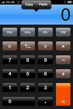 s-iphoneos30b4_calculator_29409.jpg