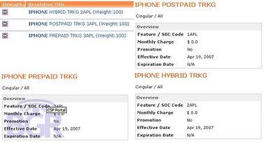 s-iphoneprepaid.jpg