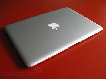 s-macbook-air-rev-hands-on-01.jpg
