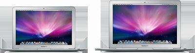s-macbookairmock090116.jpg