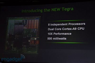 s-nvidia-key-0391.jpg