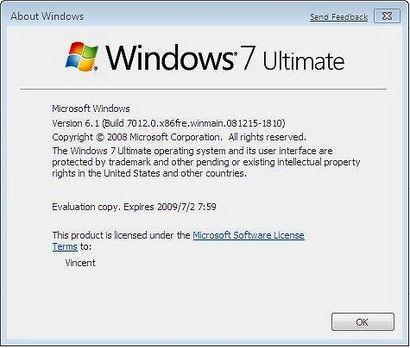 s-windows-7-build-7012.jpg