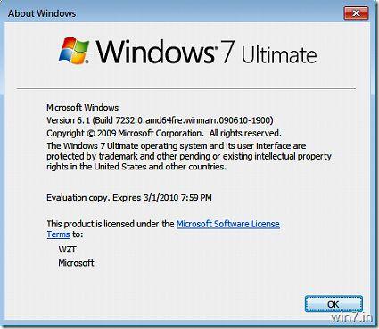 s-windows7build7232-thumb.jpg
