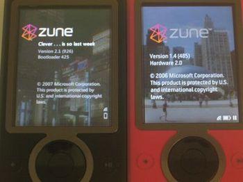 s-zune-1-running-2.jpg