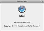safari304win 001.jpg