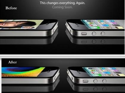 saudi-iphone-1-642x477.jpg