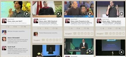screen-shot-2012-02-15-at-4-46-55-pm1.jpg
