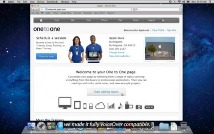 screen-shot-2012-05-10-at-3-55-23-pm.jpg