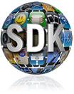 sdk-iphone-sdk-beta-20100127.jpg