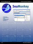 seamonkey-calendar-2007-letter-thumb.jpg