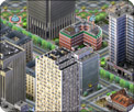 simcity3k.jpg