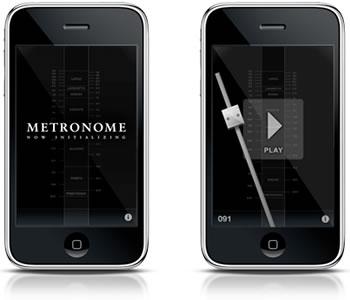 simplemetronome.jpg