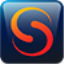 skyfire-browser-beta_icon.png