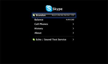 skype-plugin.jpg