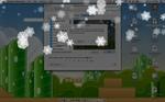 snowdesktop.jpg