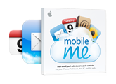 software-mobileme-165.png
