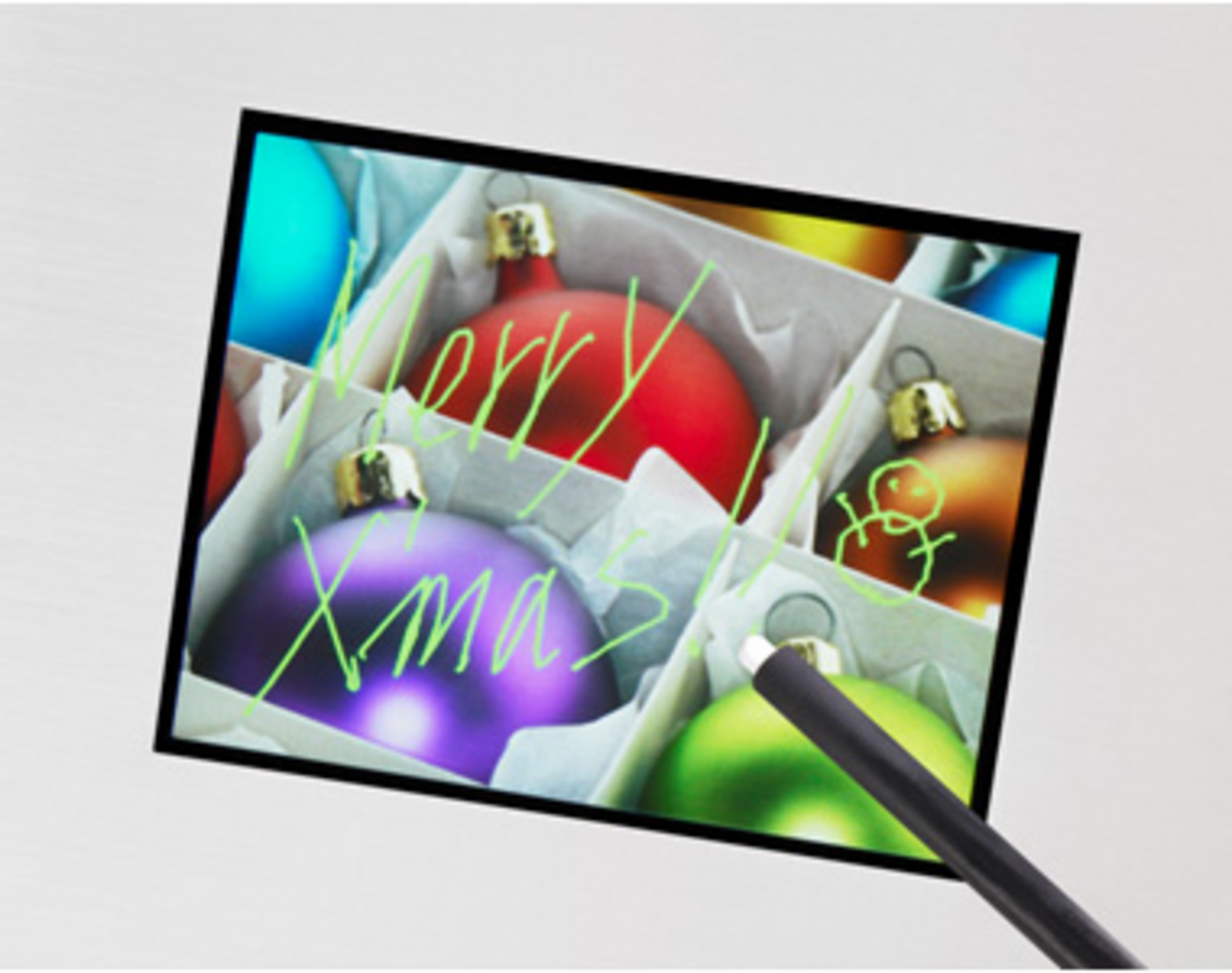 sony-multitouch-lcd.jpg
