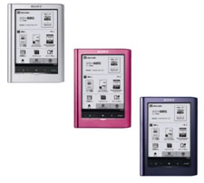 sony reader pocket.jpg