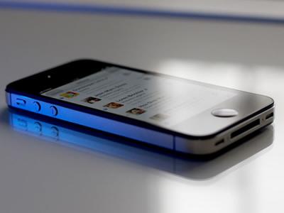 sparrow-for-iphone-400.jpg