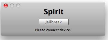 spirit ss1.jpg