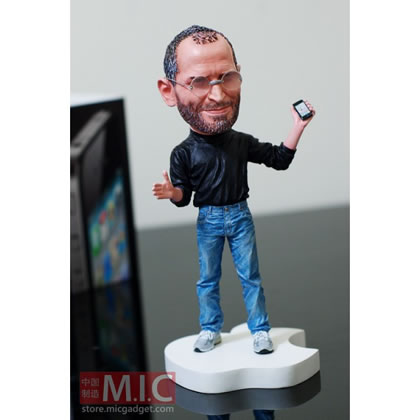 steve-jobs-action-figure.jpg