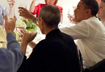 steve-jobs-barack-obama.jpg
