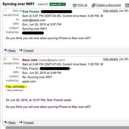 stevejobs-email.jpg
