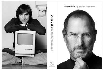 stevejobscovertiteled.jpg