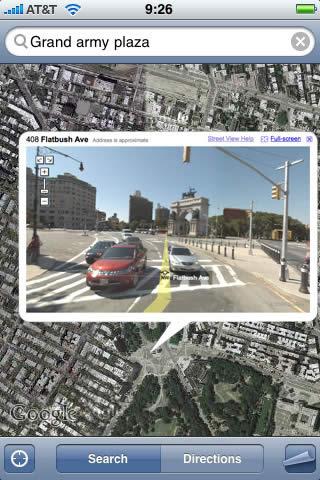 streetview_mock2.jpg