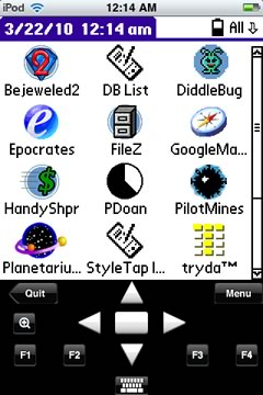 styletap ss1.jpg