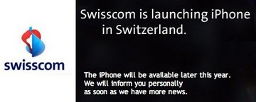 swisscom-iphone-english.jpg