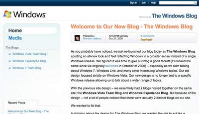 the windows blog ss1.jpg