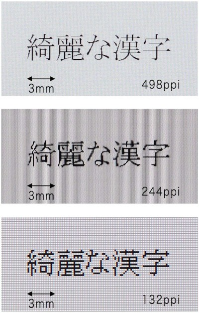 toshiba_498ppi_display_comparison.jpg