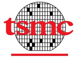 tsmc-120330.jpg