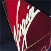 vaatailfin101x101_tcm5-9252.jpg