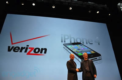 verizon-iphone-0993.jpg