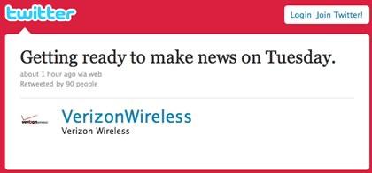 verizon-wireless-iphone-tweet.jpg