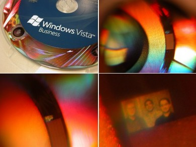 vista_mystery.jpg