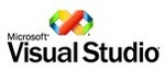 visual Studio logo.jpg