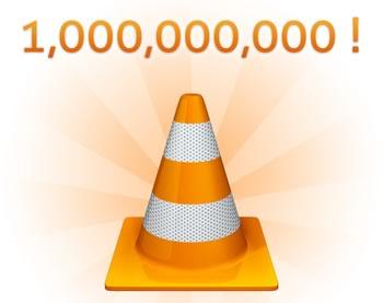 vlc1billion.jpg