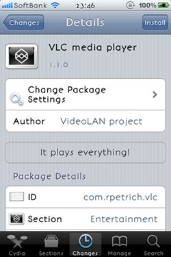 vlc media player cydia.jpg